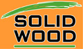 Solidwood Logo